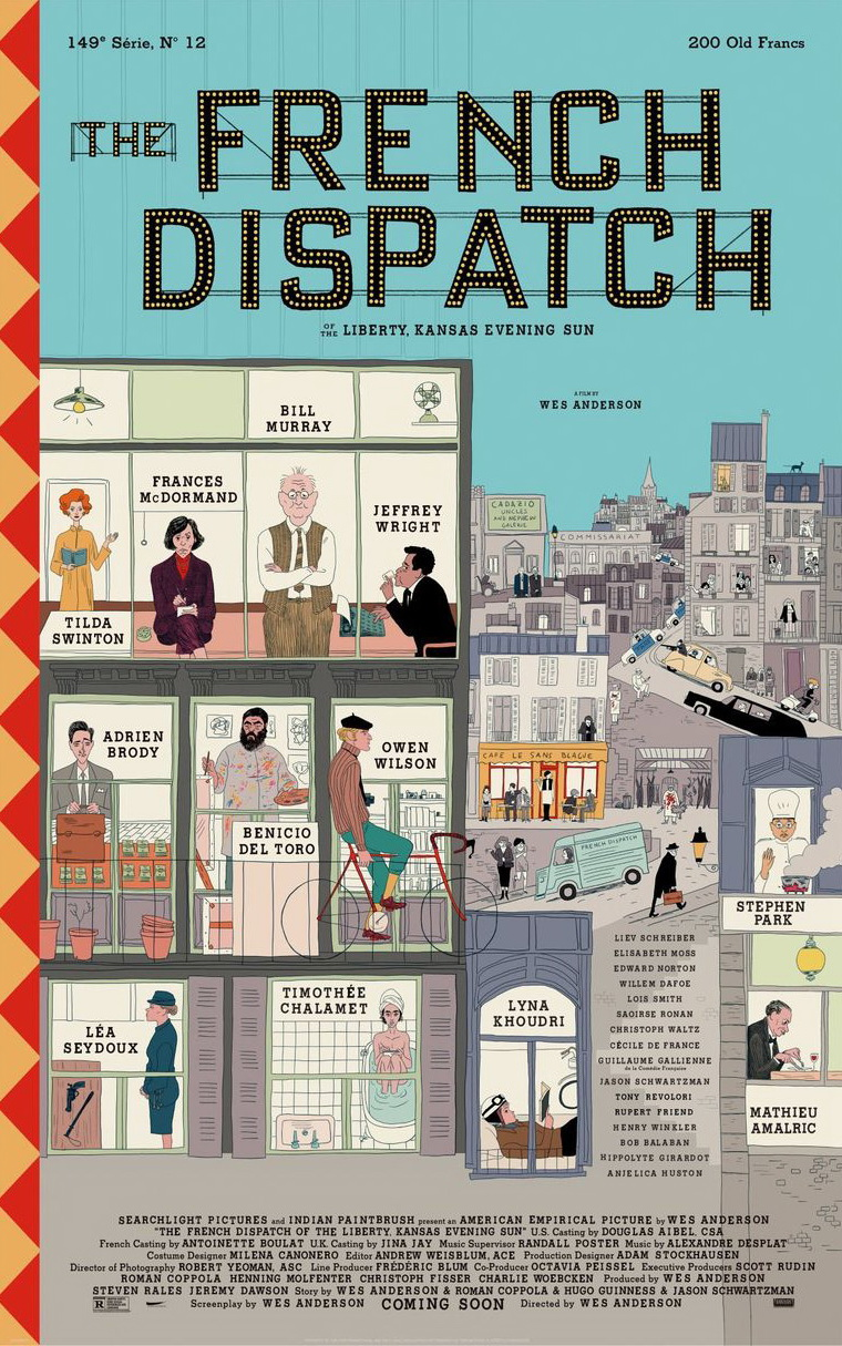 French_Dispatch_Fashionela