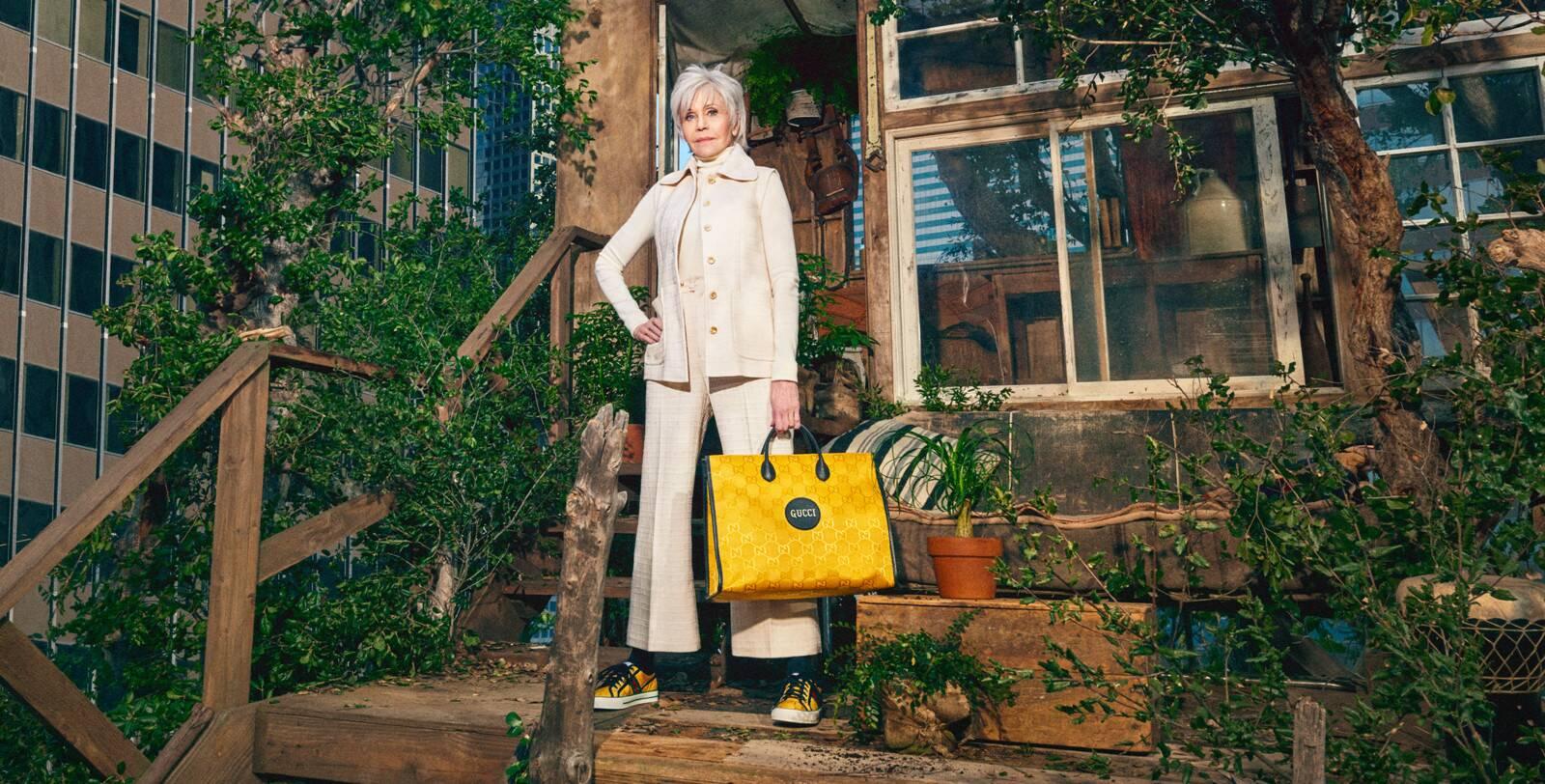 Gucci_2020_Campaign_Fashionela (3)