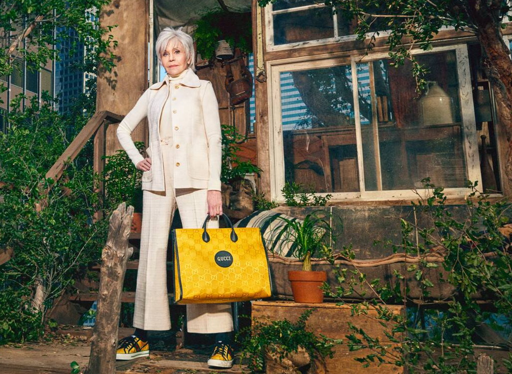 Gucci_2020_Campaign_Fashionela