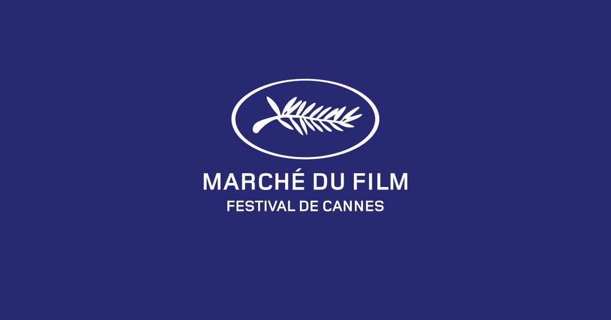 Marche_Cannes2020_Fashionela