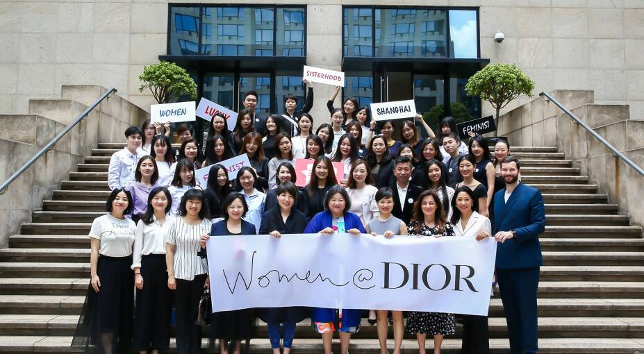Women_Dior_mentoring_Fashionela (2)