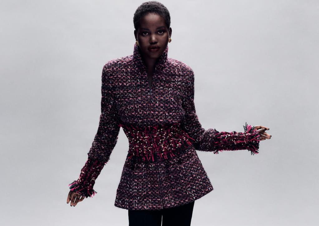 Chanel_Haute_Couture_FW2020_Fashionela
