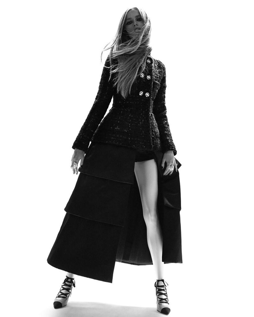 Chanel_Haute_Couture_FW20_Fashionela (1)