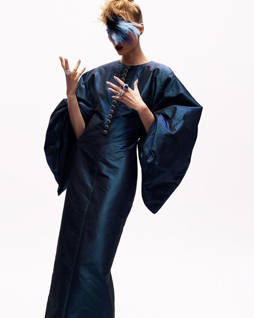 Chanel_Haute_Couture_FW20_Fashionela (10)