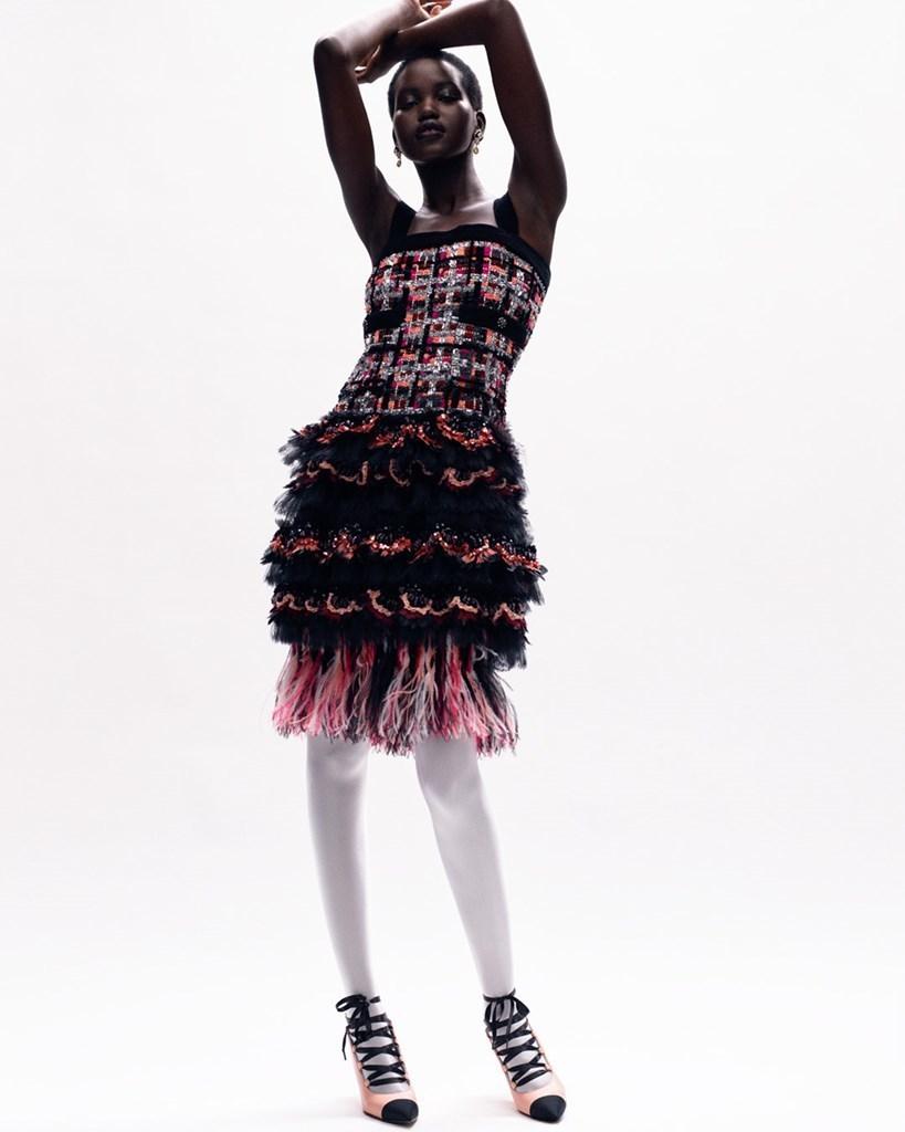 Chanel_Haute_Couture_FW20_Fashionela (11)