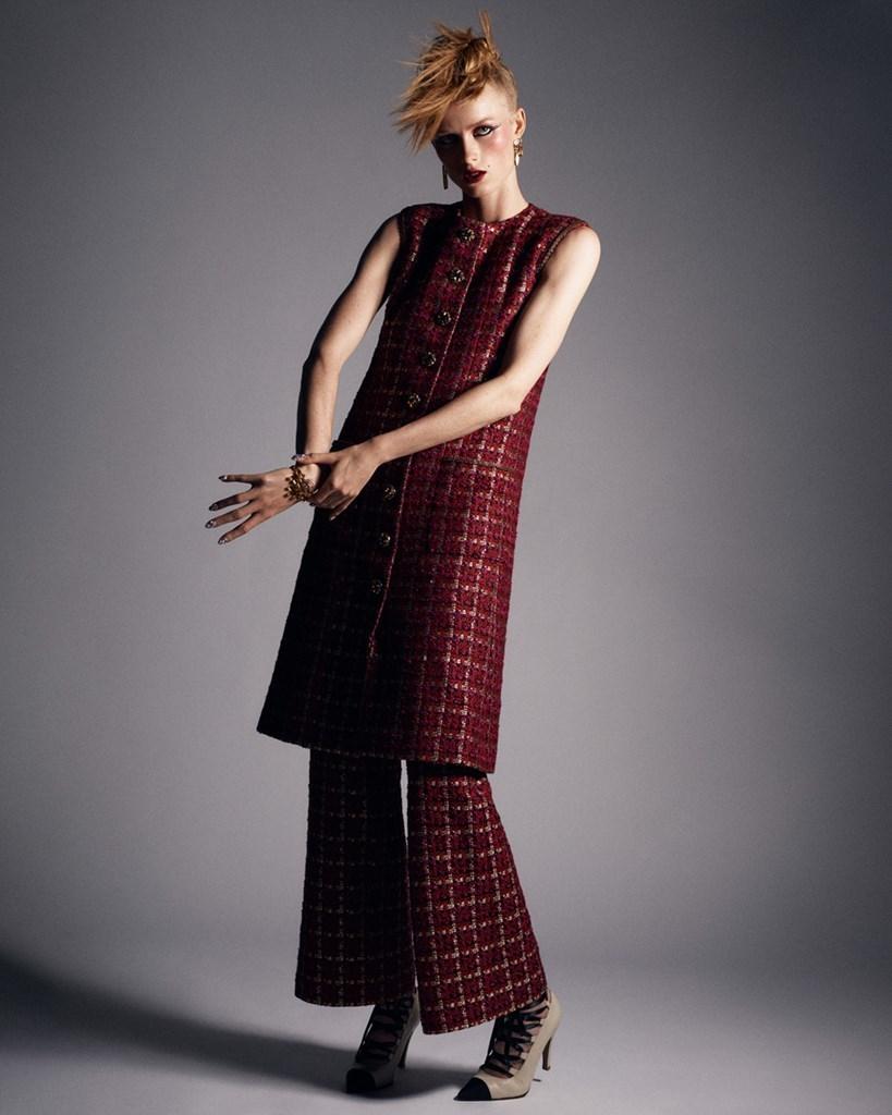 Chanel_Haute_Couture_FW20_Fashionela (12)