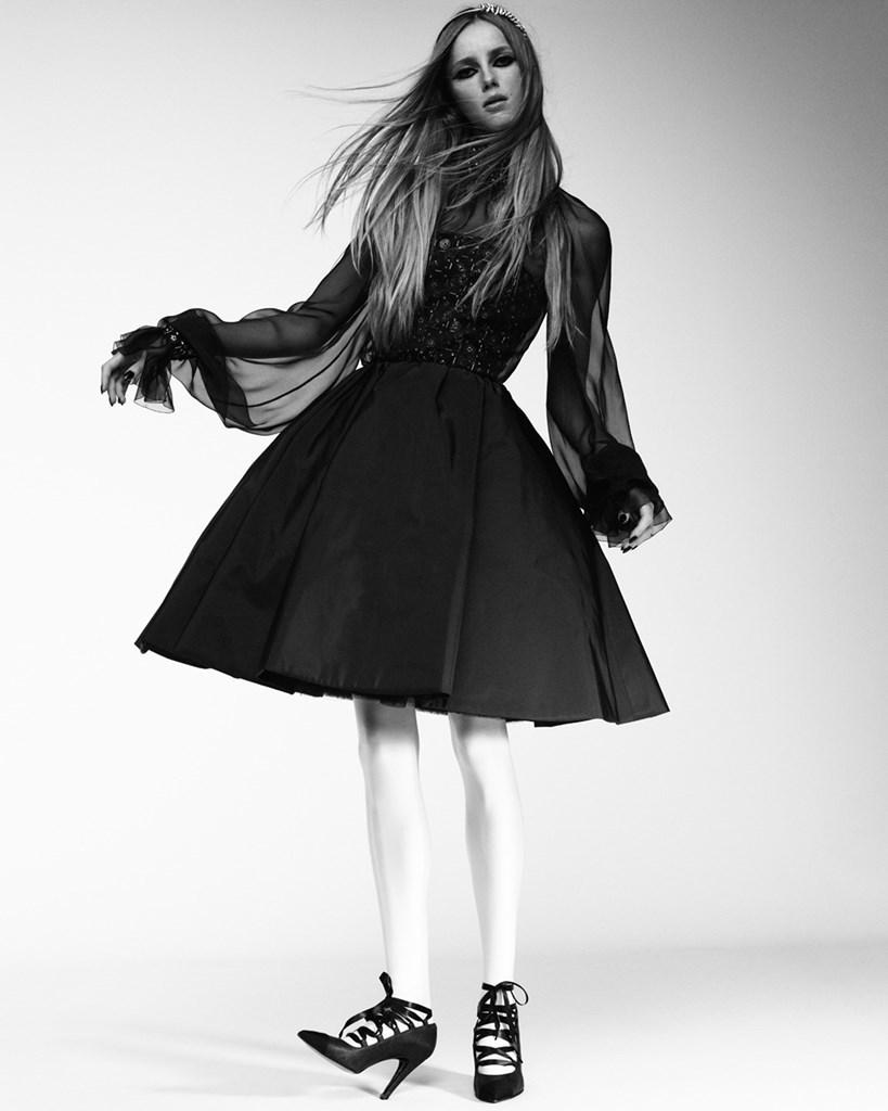 Chanel_Haute_Couture_FW20_Fashionela (13)