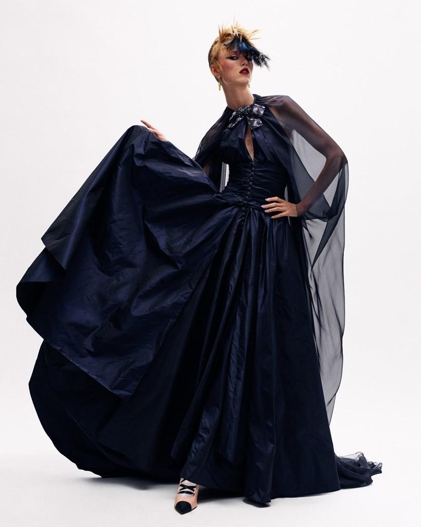 Chanel_Haute_Couture_FW20_Fashionela (15)