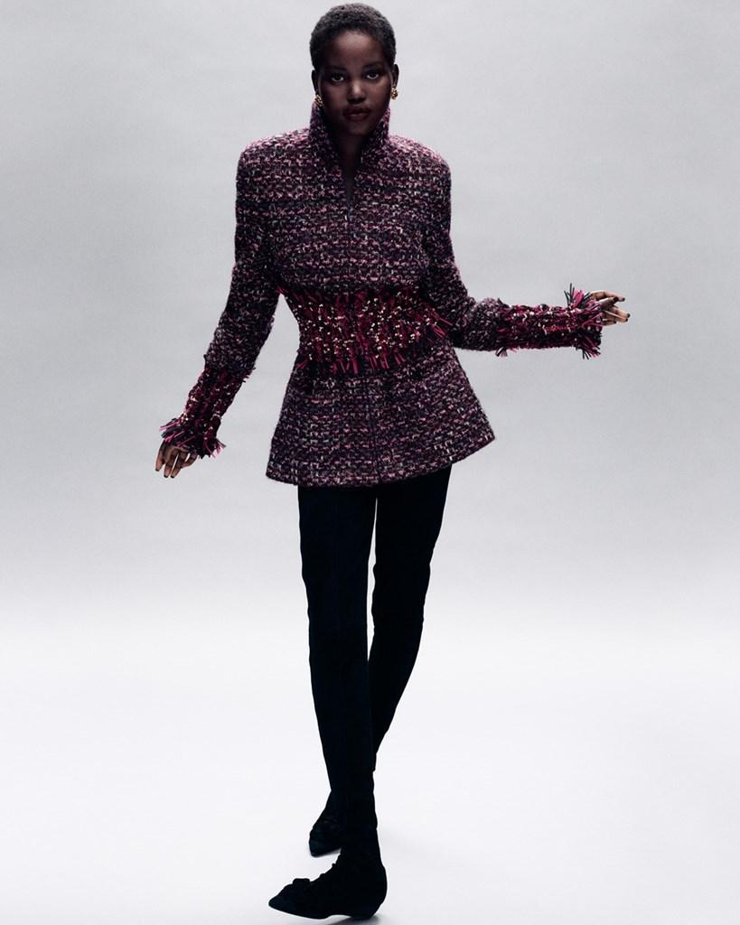 Chanel_Haute_Couture_FW20_Fashionela (16)