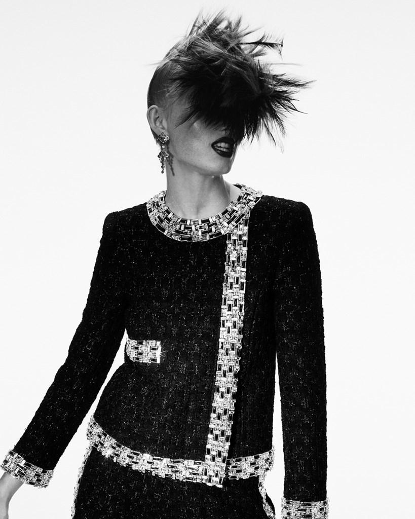 Chanel_Haute_Couture_FW20_Fashionela (17)