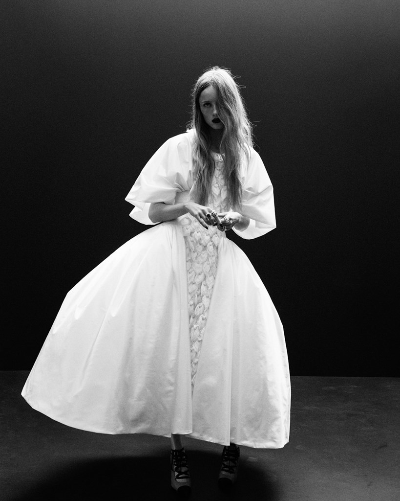 Chanel_Haute_Couture_FW20_Fashionela (18)
