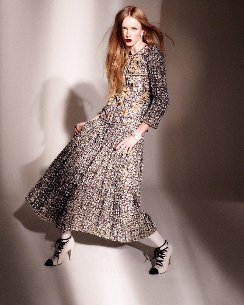 Chanel_Haute_Couture_FW20_Fashionela (19)