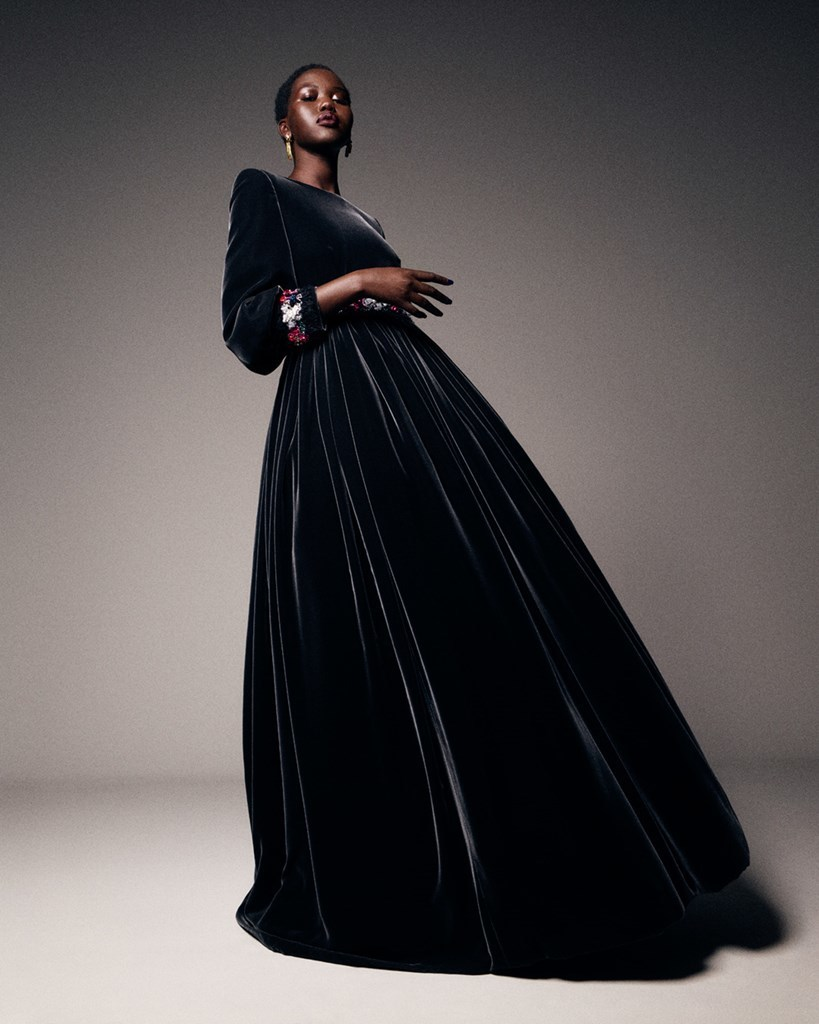 Chanel_Haute_Couture_FW20_Fashionela (2)