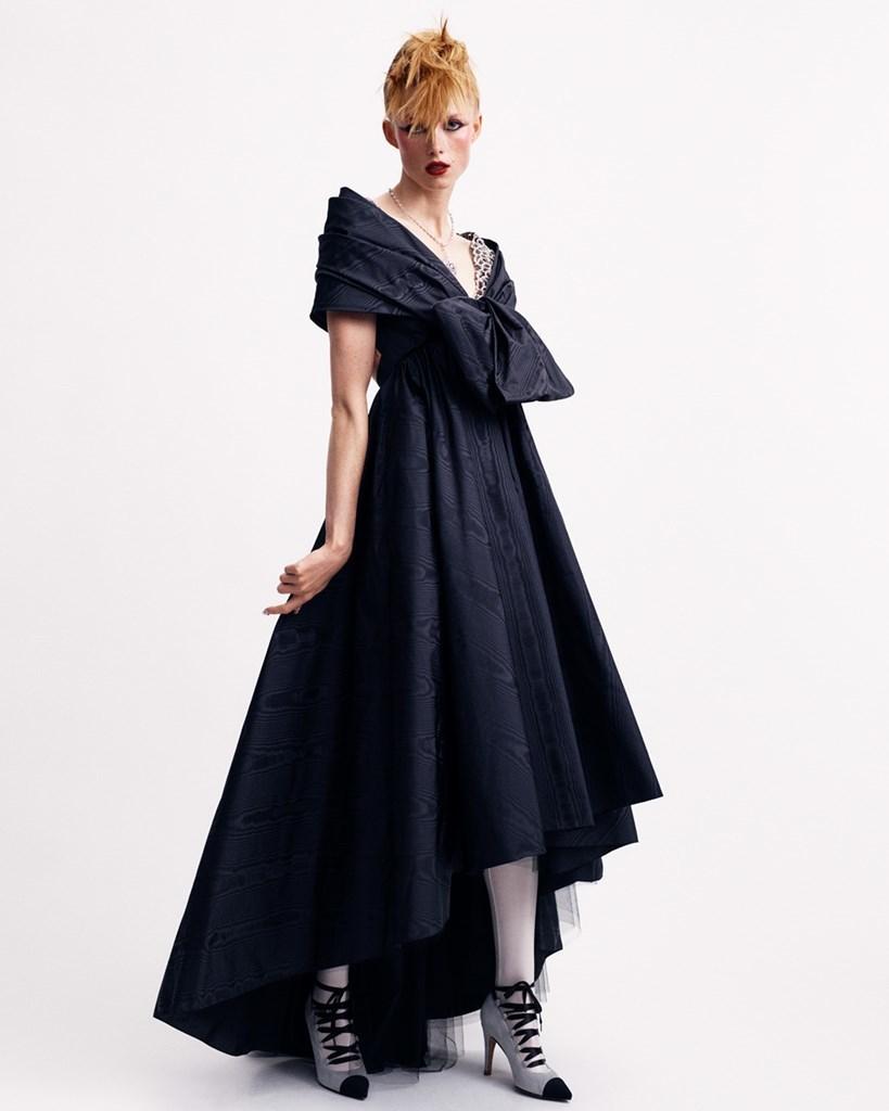 Chanel_Haute_Couture_FW20_Fashionela (22)