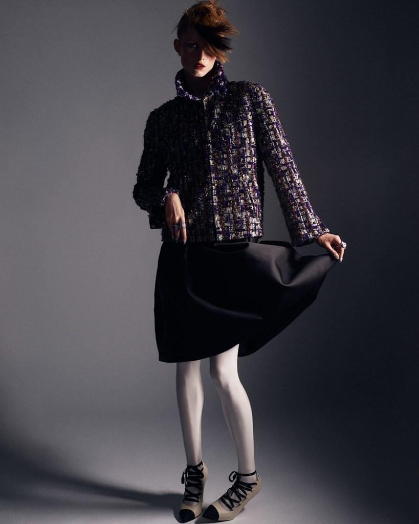 Chanel_Haute_Couture_FW20_Fashionela (23)