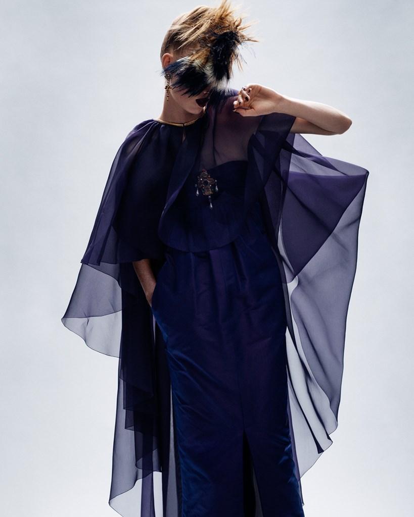 Chanel_Haute_Couture_FW20_Fashionela (24)