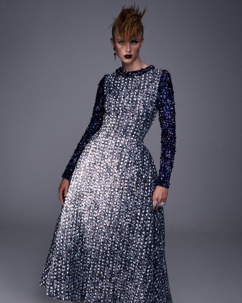 Chanel_Haute_Couture_FW20_Fashionela (25)