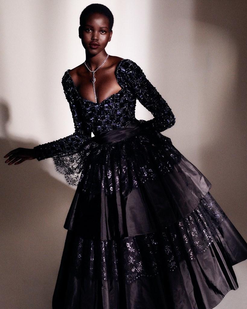 Chanel_Haute_Couture_FW20_Fashionela (26)