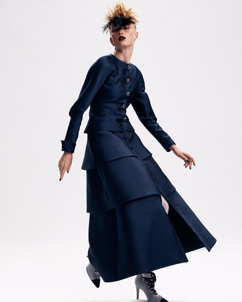 Chanel_Haute_Couture_FW20_Fashionela (27)