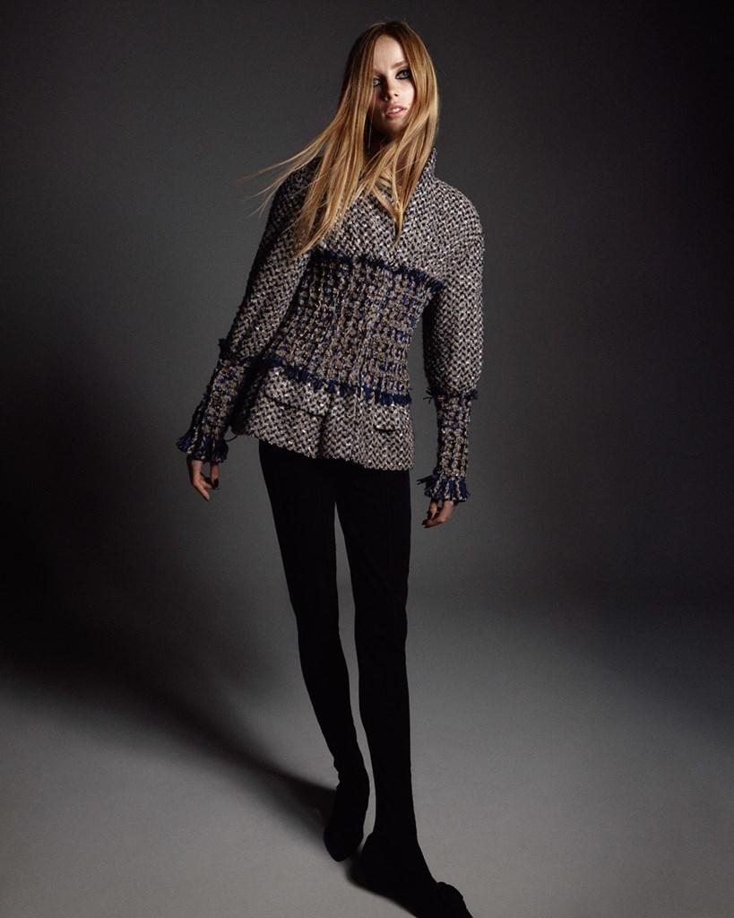 Chanel_Haute_Couture_FW20_Fashionela (28)