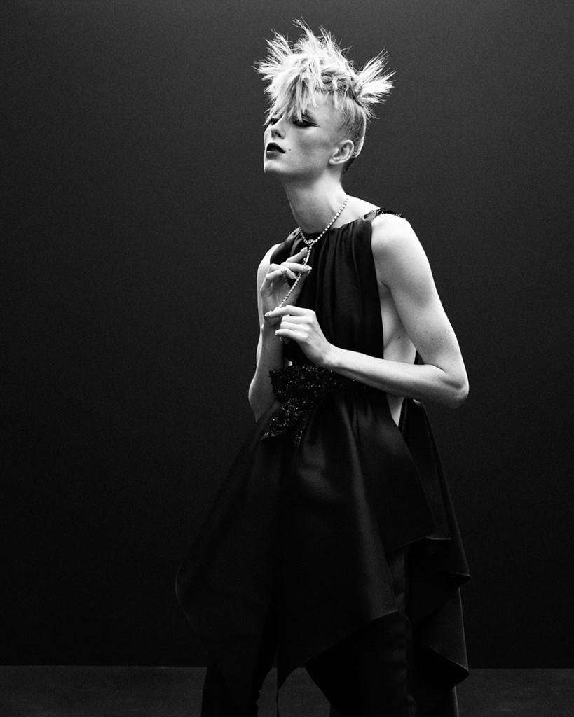 Chanel_Haute_Couture_FW20_Fashionela (3)