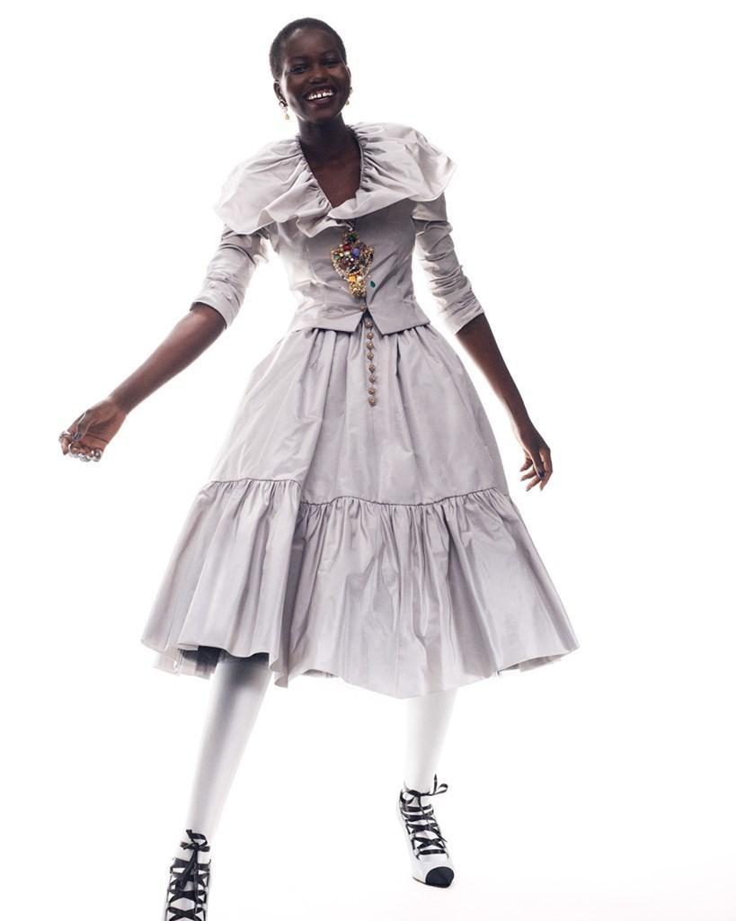 Chanel_Haute_Couture_FW20_Fashionela (30)