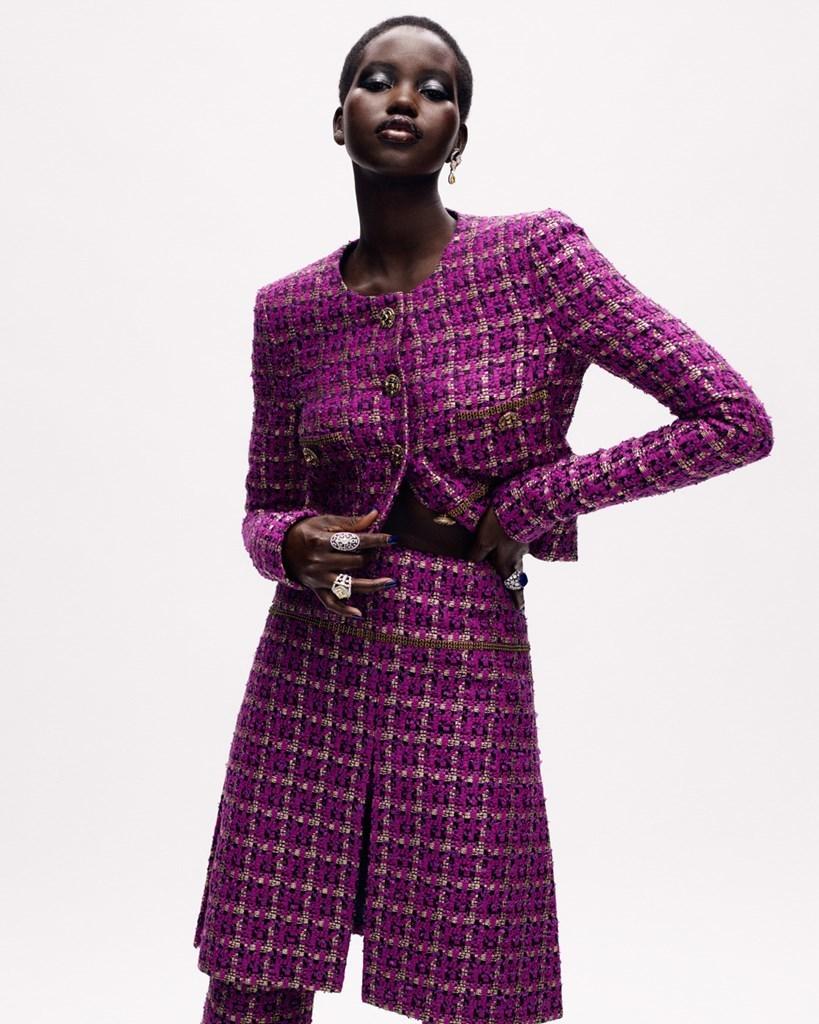 Chanel_Haute_Couture_FW20_Fashionela (5)