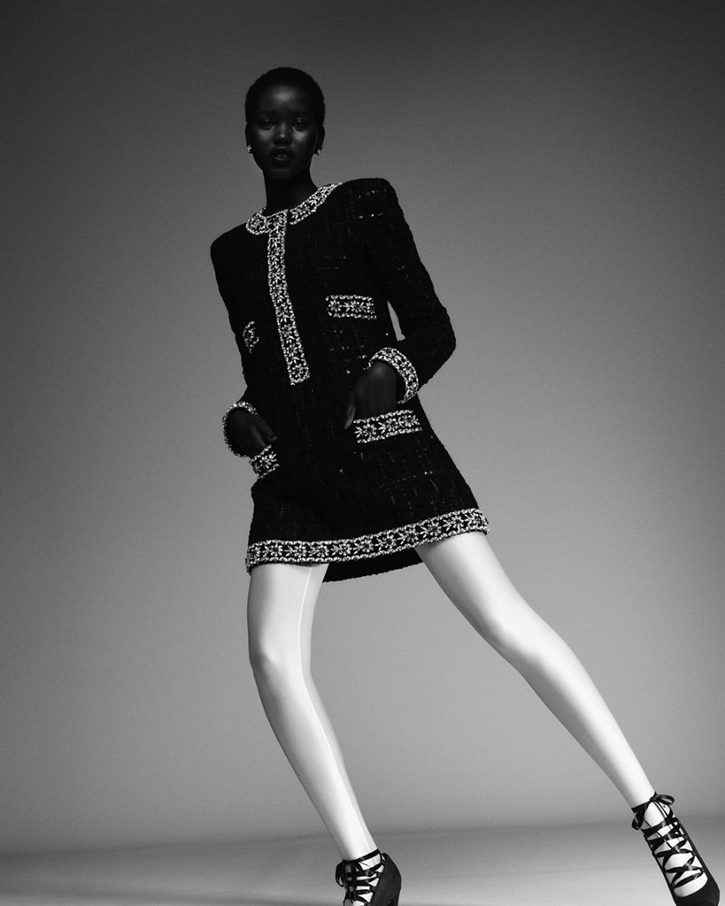 Chanel_Haute_Couture_FW20_Fashionela (6)