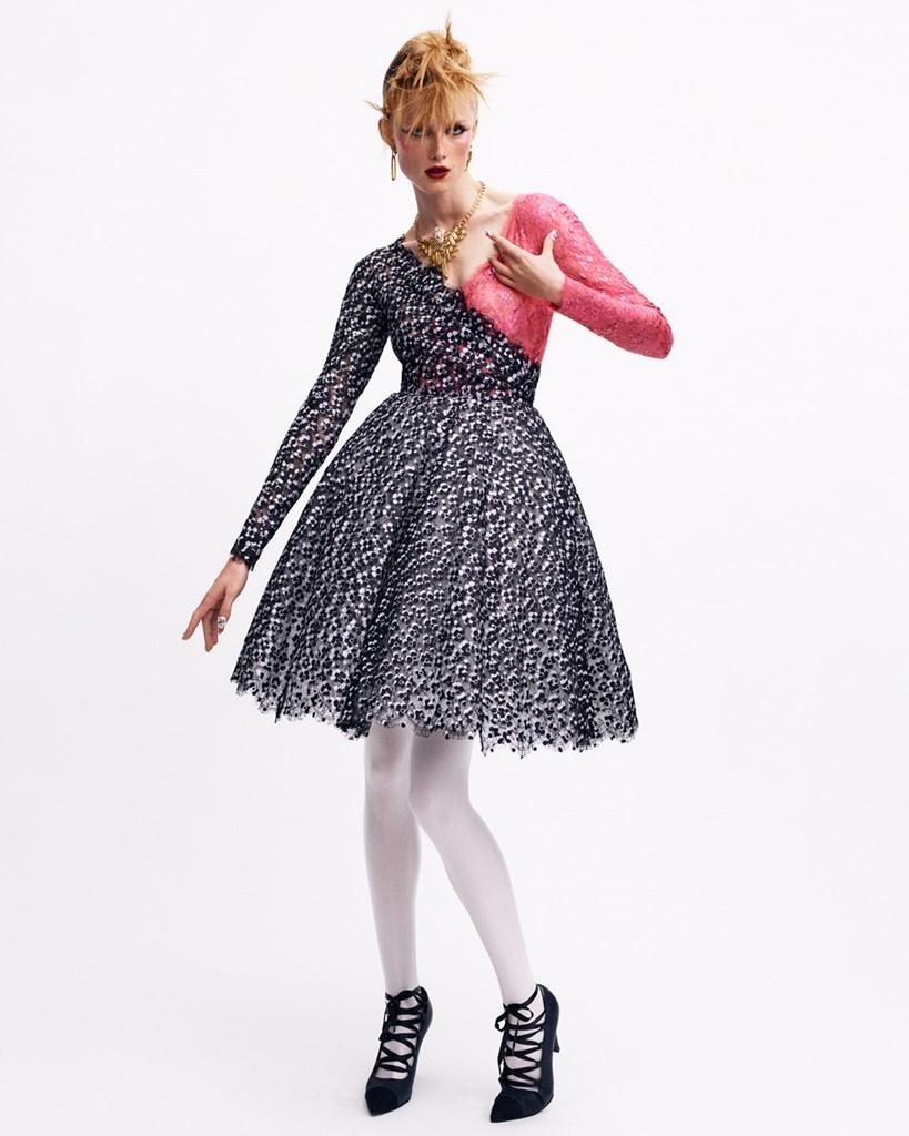 Chanel_Haute_Couture_FW20_Fashionela (7)