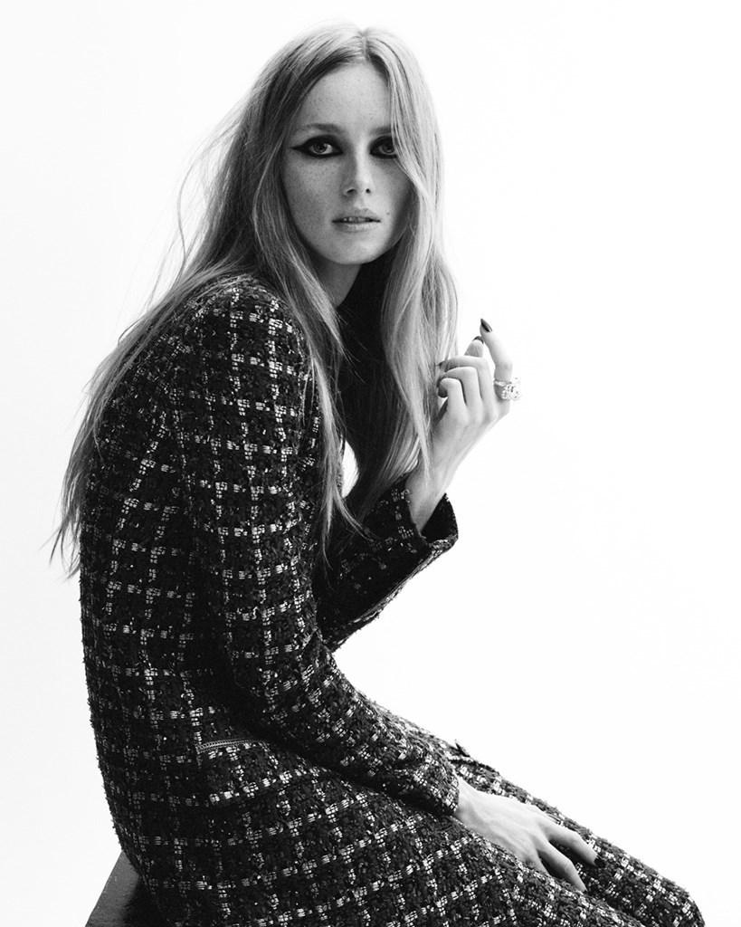 Chanel_Haute_Couture_FW20_Fashionela (8)