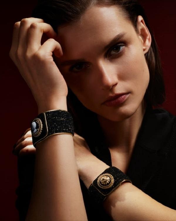 Chanel_Mademoiselle_Prive_Bouton_Fashionela (4)
