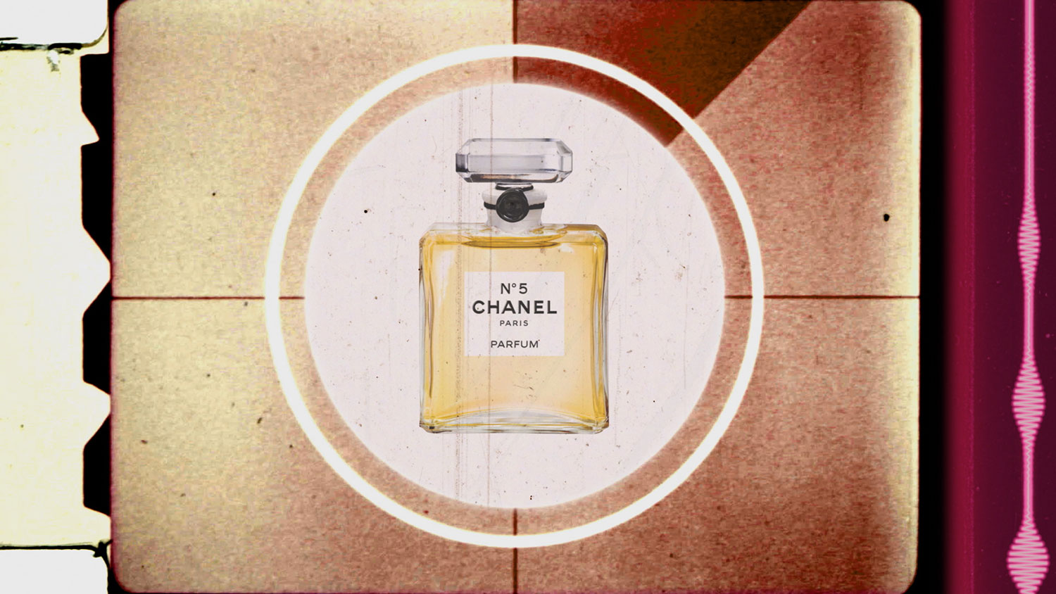 Chanel_and_the_Cinema_Fashionela (11)