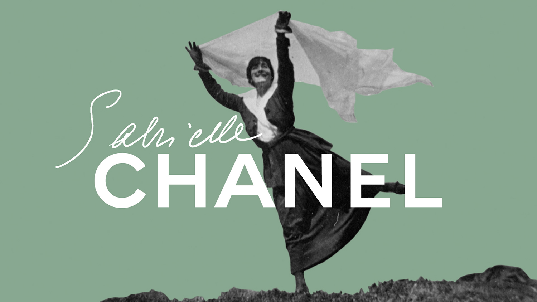 Chanel_and_the_Dance_Fashionela (1)