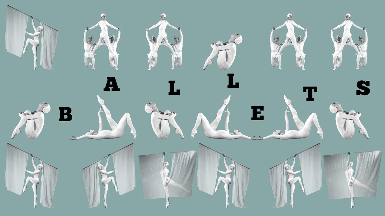 Chanel_and_the_Dance_Fashionela (11)