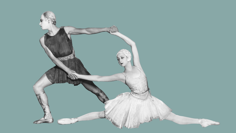 Chanel_and_the_Dance_Fashionela (12)