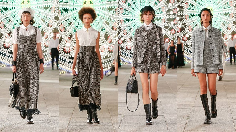 Dior_Cruise_2021_Fashionela (2)