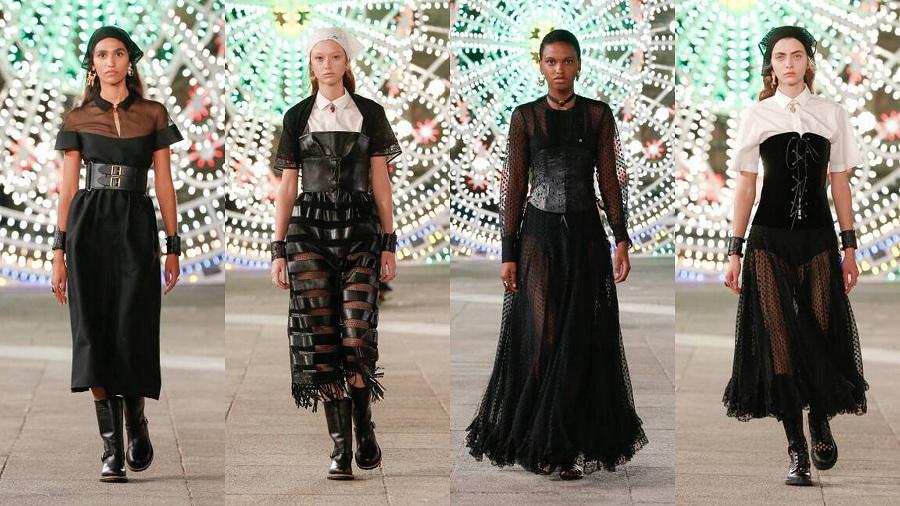 Dior_Cruise_2021_Fashionela (4)