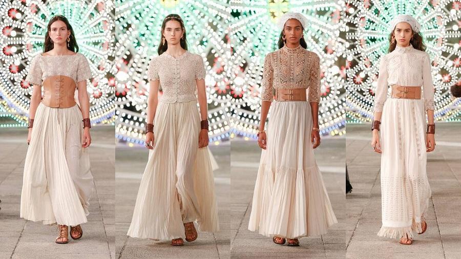 Dior_Cruise_2021_Fashionela (6)