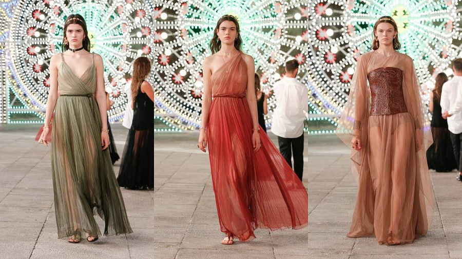 Dior_Cruise_2021_Fashionela (8)