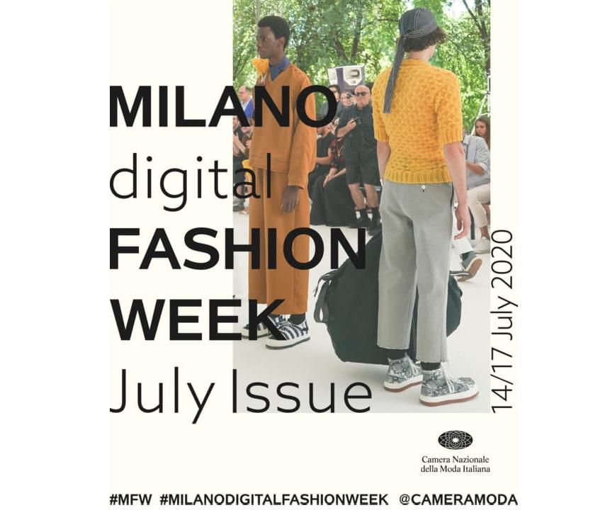 Milano_Digital_Fashion_Week_Fashionela