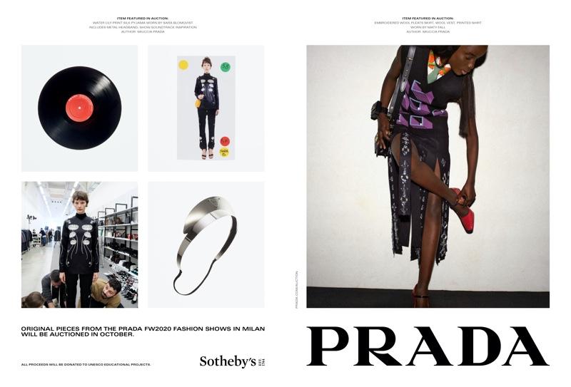 Prada_FW2020_Fashionela (6)