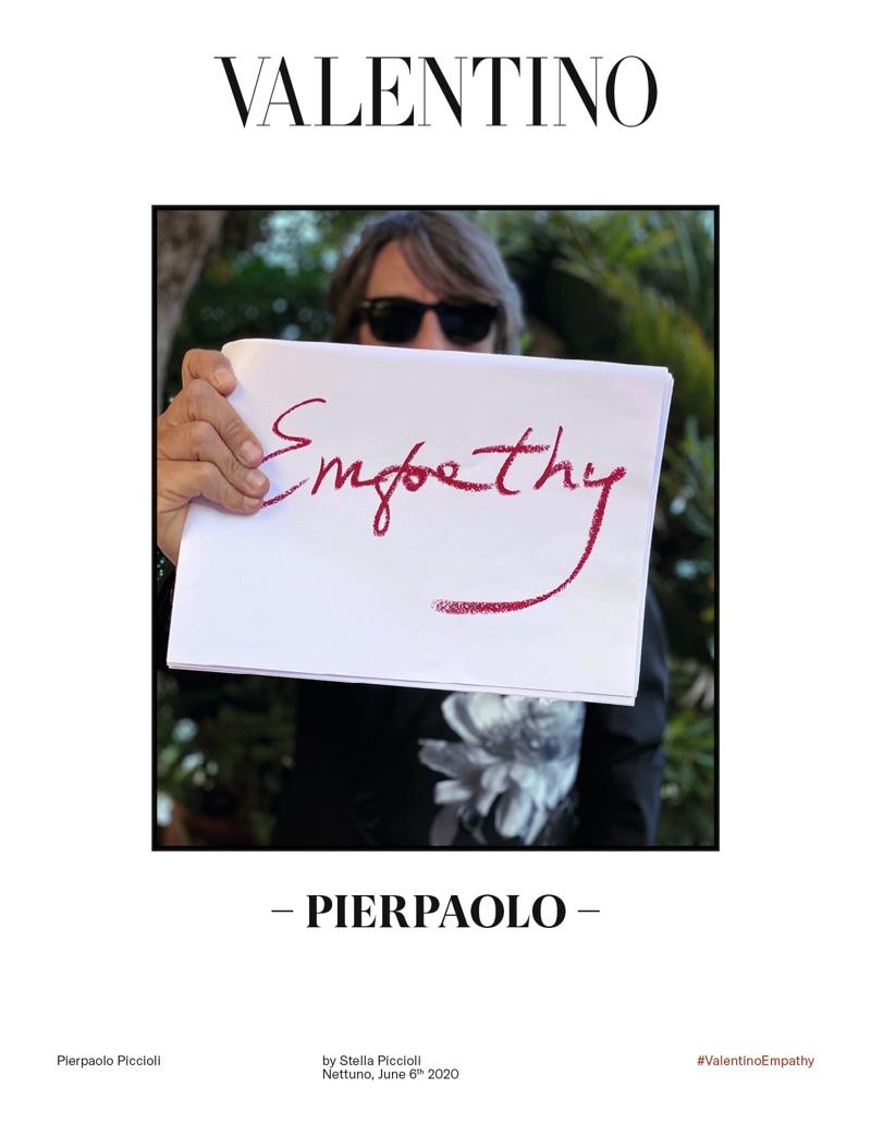 Valentino_Empathy_Fall2020_Fashionela (21)