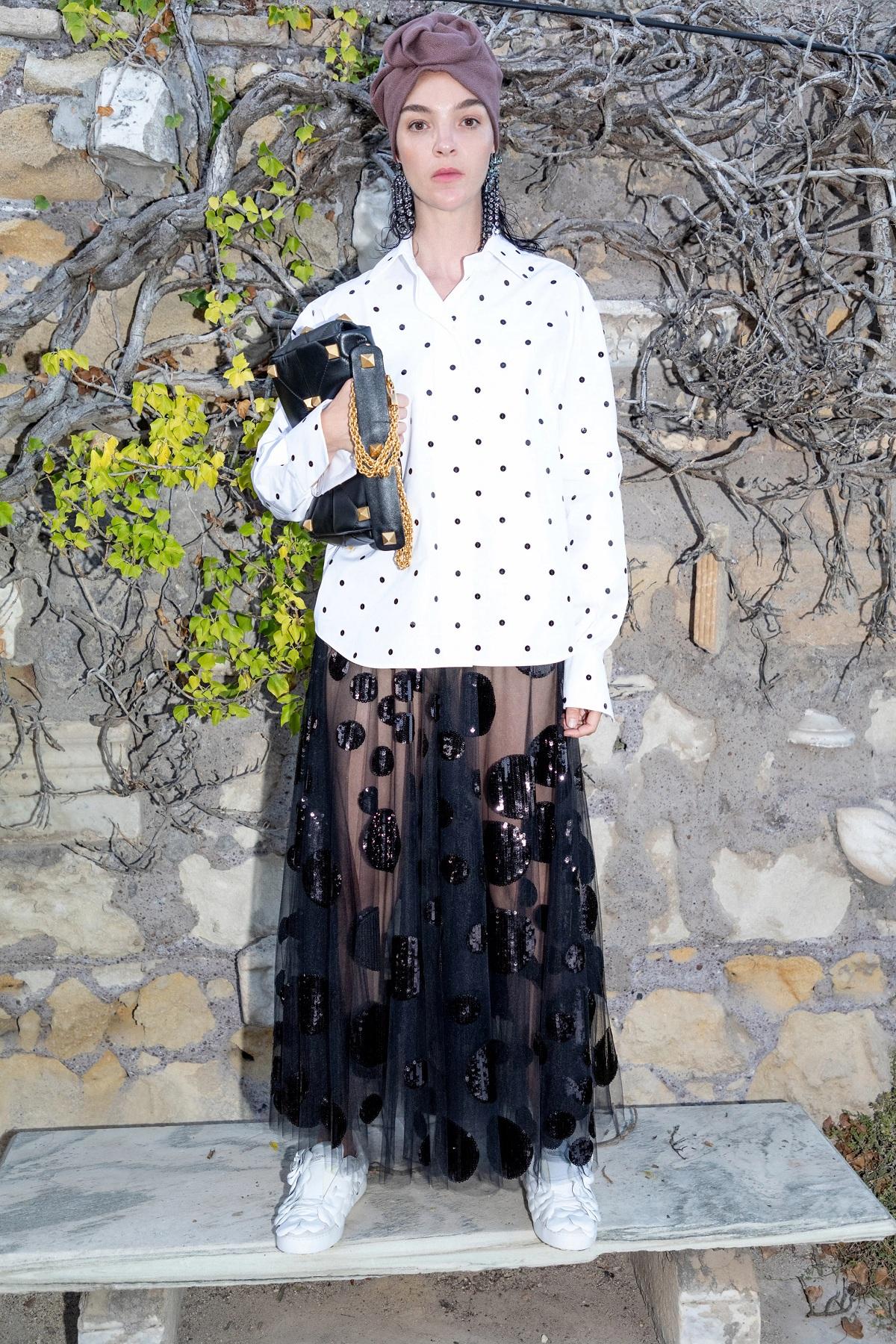 Valentino_Resort2021_Fashionela (38)