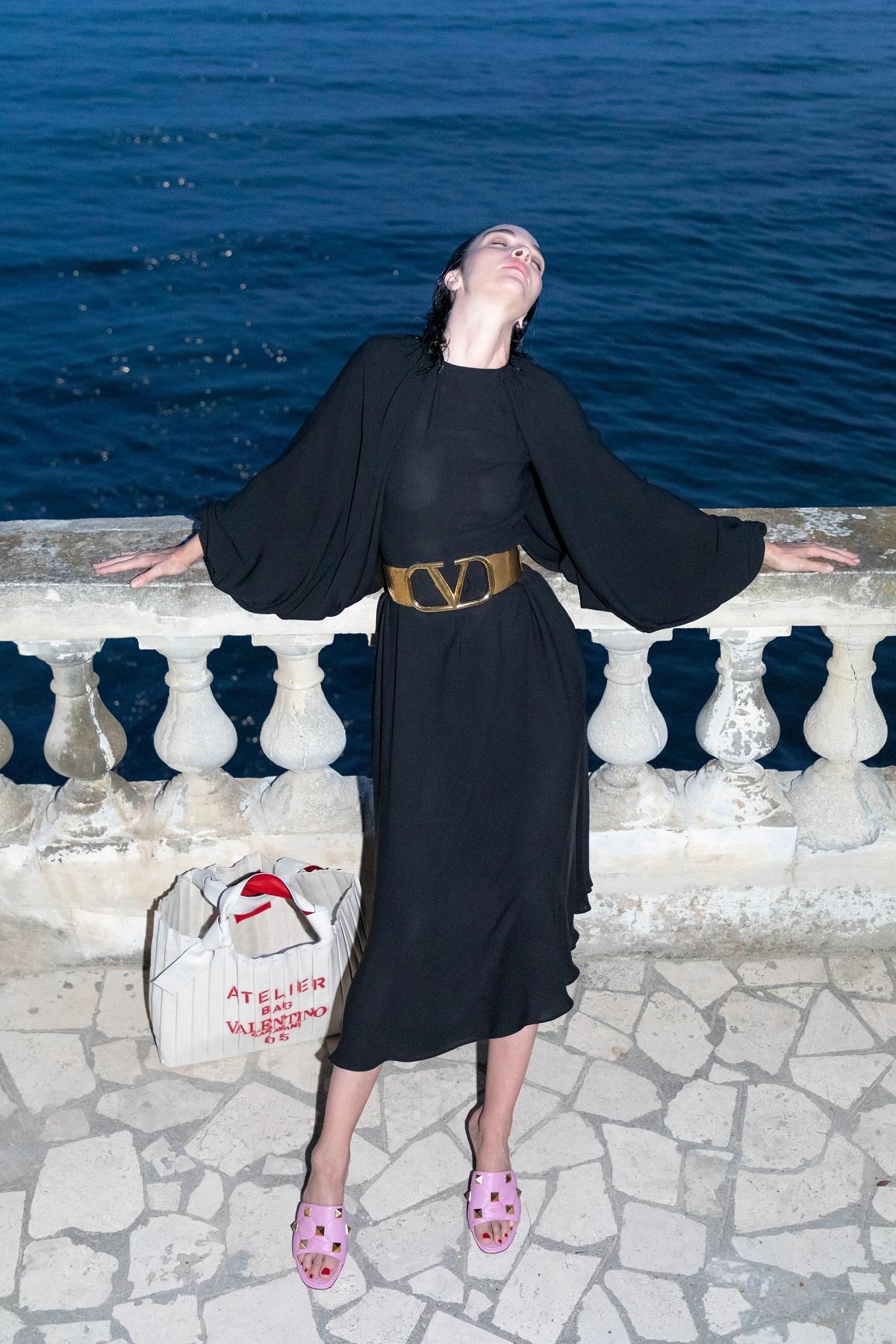 Valentino_Resort2021_Fashionela (41)
