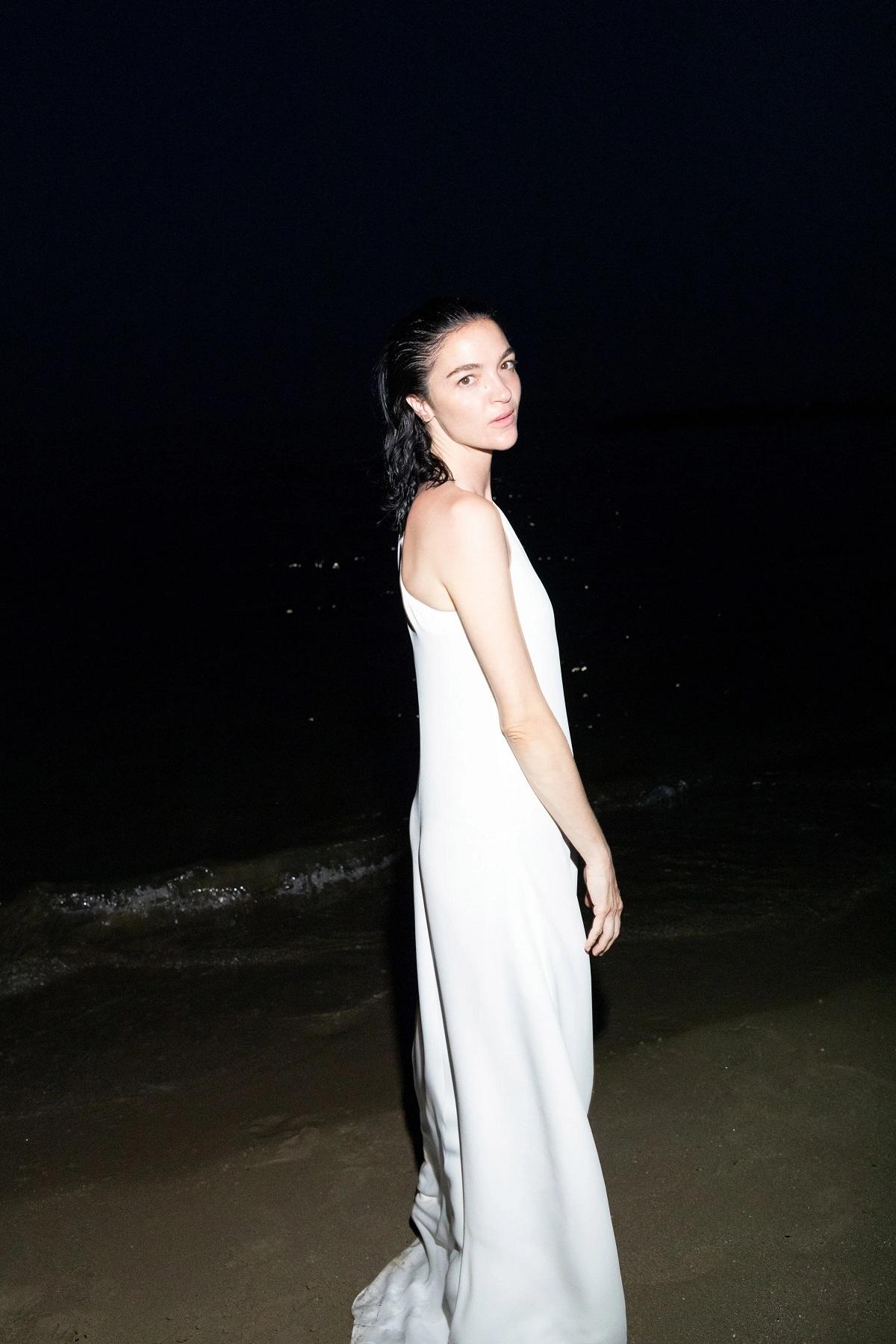 Valentino_Resort2021_Fashionela (45)