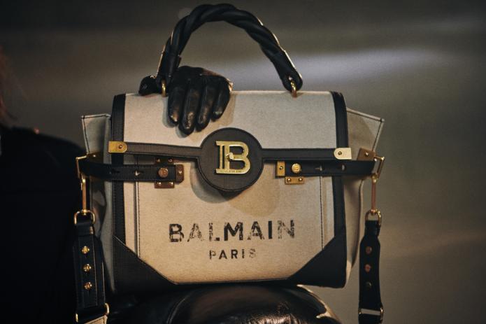 Balmain_Pre-Fall2020_Fashionela (3)