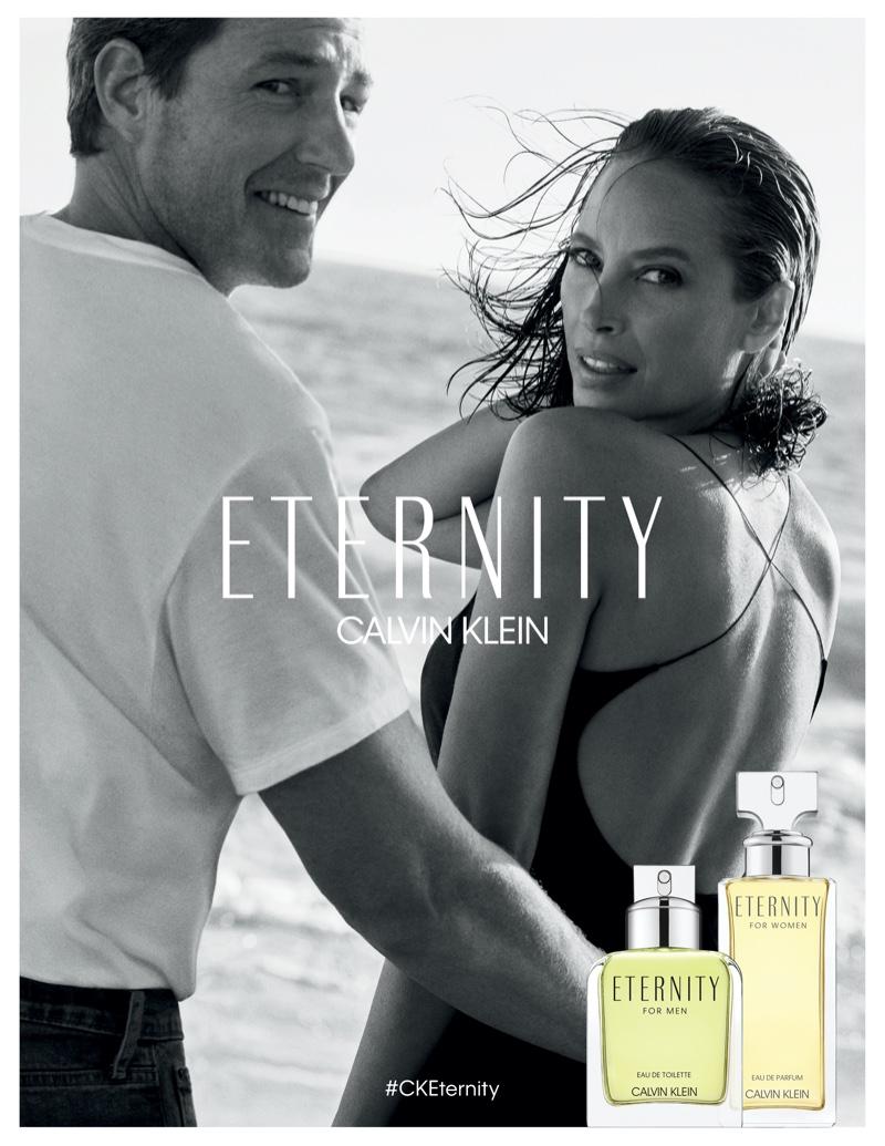 Calvin-Klein-Eternity_Fashionela (3)