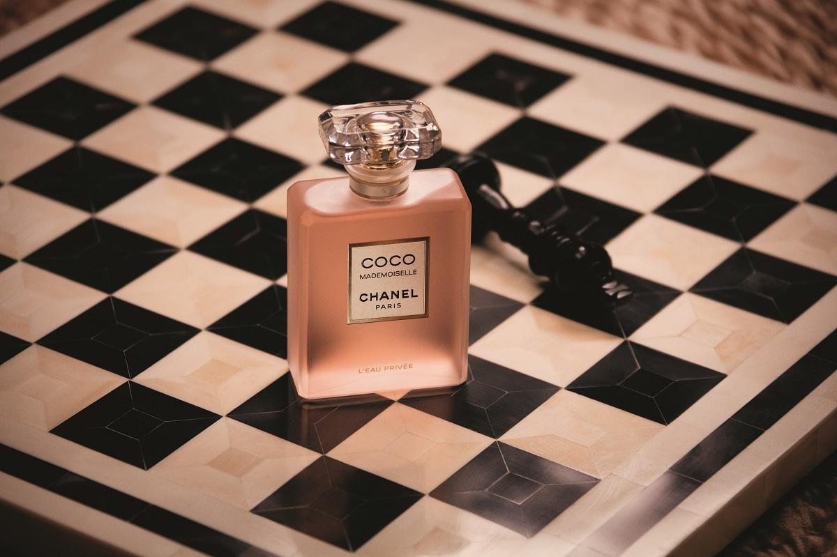 Chanel_Coco_Mademoiselle_Keira_Fashionela (1)