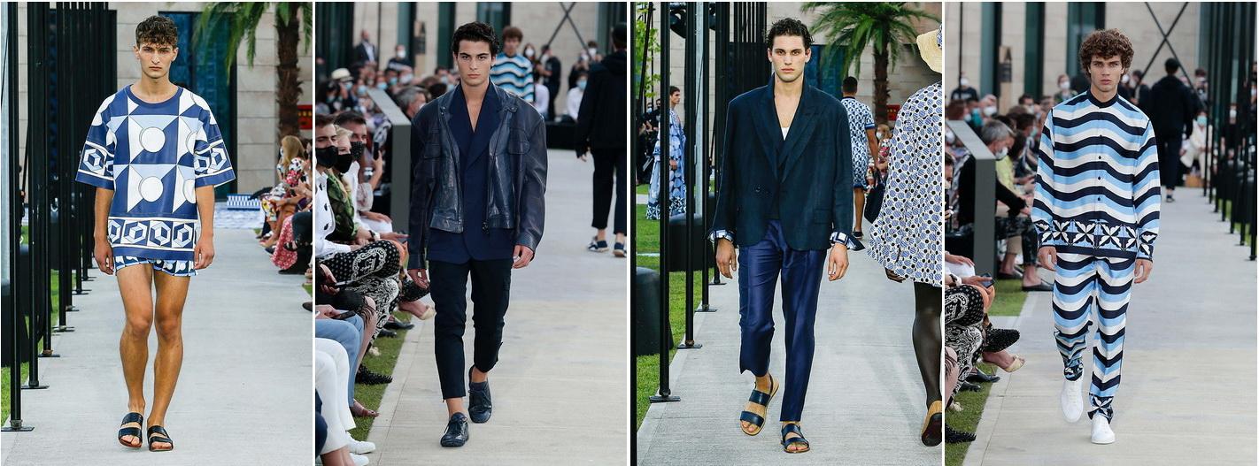Dolce_Gabbana_Mens_SS2021_Fashionela (18)