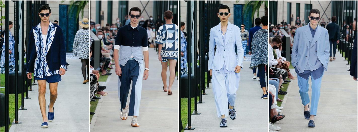 Dolce_Gabbana_Mens_SS2021_Fashionela (19)